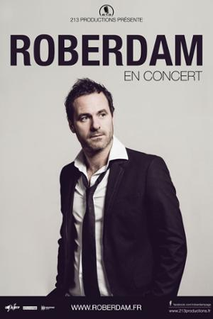 ROBERDAM