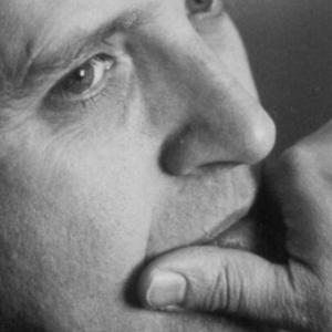 Nino Rota intime / Musiciens de l'Orchestre de Paris - Vanessa Benelli Mosell