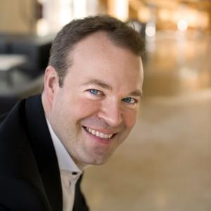 La Mer / Orchestre National de Lorraine - David Reiland