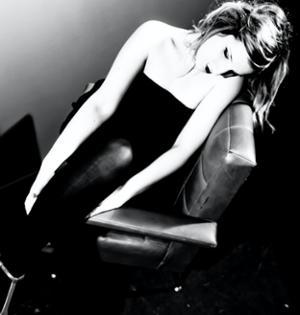 Stéphanie LEMOINE Quartet