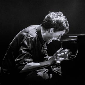 "Baptiste TROTIGNON Trio ""20 years after"""