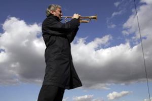 Eric LE LANN Quartet
