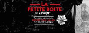 Festival La Petite Boîte