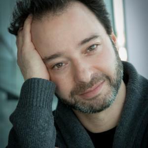 Sarabande / Orchestre de Cannes Provence Alpes Côte d'Azur - Benjamin Levy - Thomas Enhco - Debussy, Enhco, Ravel, Milhaud