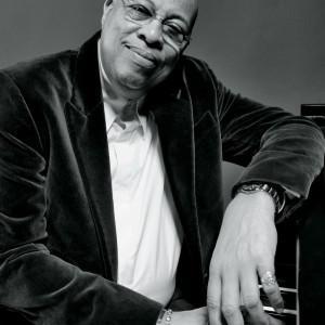 Chucho Valdès / Jazz Batá