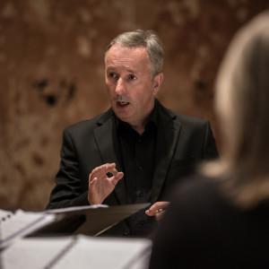 Gesualdo Madrigaux / Les Arts Florissants - Paul Agnew