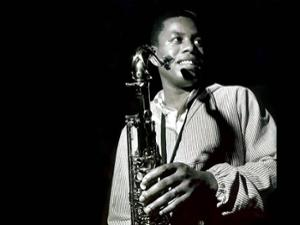 Hommage à Wayne SHORTER + Jam Session