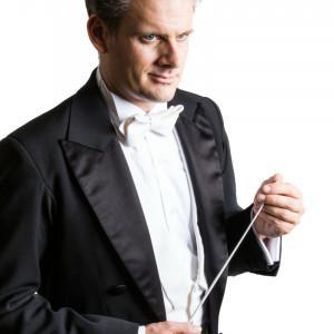 Concertgebouworkest - Amsterdam / Philippe Jordan / Janine Jansen - Brahms, R. Strauss