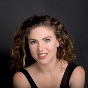 Annette Dasch / Wolfram Rieger - Mahler, Korngold, Ullmann