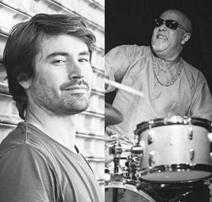 Dan Tepfer & Leon Parker