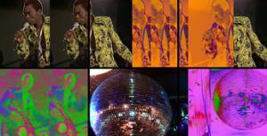 FAME 2020 - Festival international de films sur la musique - 6e édition