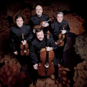 Quatuor Borodine / Chostakovitch, Beethoven, Borodine