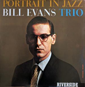 Hommage à Bill EVANS, l'art du trio