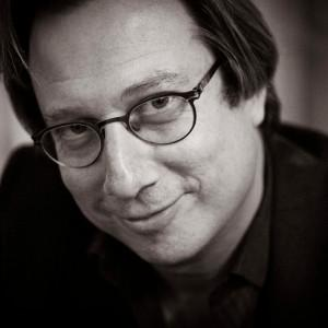 Missa / Opera Fuoco - Tölzer Knabenchor - David Stern - Bach