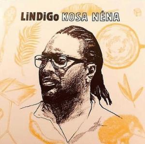 LINDIGO + Première Partie Racines mêlées
