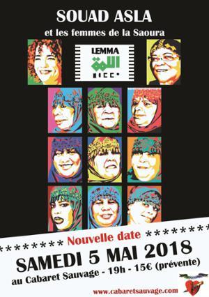 FEMMES D'ICI ET D'AILLEURS :
