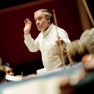 Symphonie des Mille - Mahler / Münchner Philharmoniker - Valery Gergiev