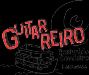 Guitarreiro & AKbocada
