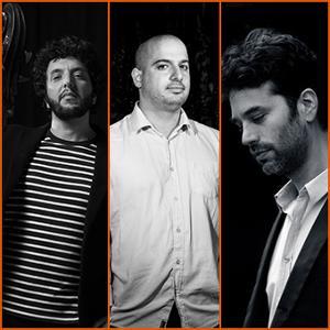 Omer AVITAL / Yonathan AVISHAI / Daniel FREEDMAN