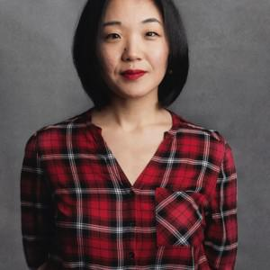 Ayako Kondo et l'Ensemble Langast - La Fabrique du chant médiéval  / Retour d'expérience