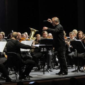 Wagner - La Walkyrie / Orchestre du Mariinsky - Valery Gergiev