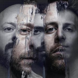 ISTHME Quintet