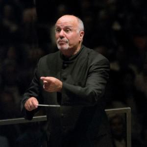 Orchestre de Paris / David Zinman - Truls Mørk - Ravel, Elgar, R. Strauss