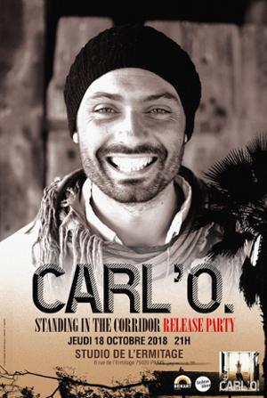 CARL'O