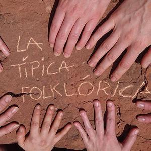 LA TIPICA FOLKLÓRICA