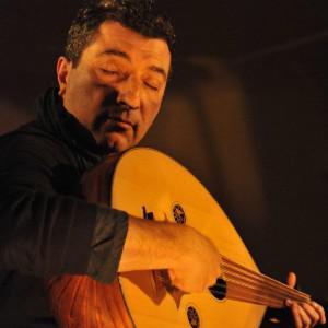 Chants d'Alep / Orchestre de chambre de Paris - Chœurs d'enfants - Douglas Boyd - Fawaz Baker - Samir Homsi - Khalil Guerrow