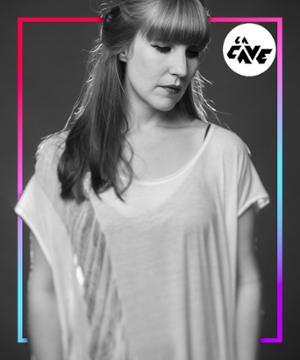 EMILY JANE WHITE x La Cave Argenteuil