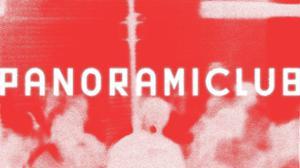 PANORAMIC CLUB