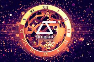 TimeLab pres. Kyau & Albert - Open to Close