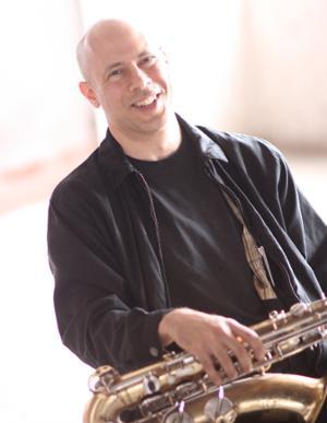 Walt WEISKOPF Quartet