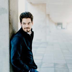 Orchestre de Paris / Lahav Shani / Lisa Batiashvili - Debussy, Szymanowski, Tchaïkovski
