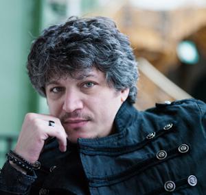 Ahmad JAMAL présente Shahin NOVRASLI Trio