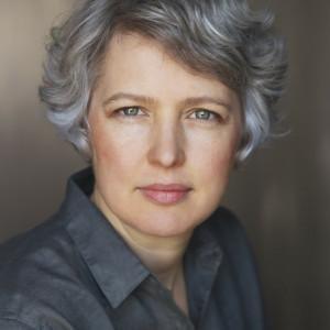 Un Noël à New York / Orchestre national d'Île-de-France - Karin Hendrickson - Leroy Anderson