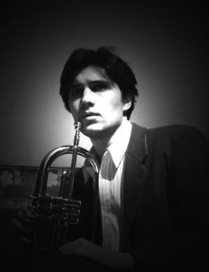 Robin MANSANTI Quartet
