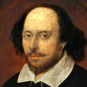 Shakespeare et la musique / Scènes imaginaires de Shakespeare à Byron