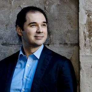 Tugan Sokhiev / Lélio / Orchestre National du Capitole de Toulouse - Chœur Orfeón Donostiarra - Berlioz