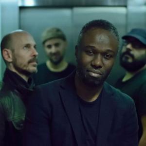 Les Disquaires Hip-Hop feat. Green Shop X Zo