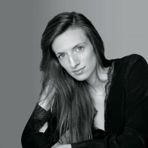 Vienne-Paris / Orchestre de chambre Nouvelle Aquitaine - Jean-François Heisser - Clarisse Dalles - Ravel, Debussy, Mahler