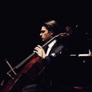 Tchaïkovski / Semyon Bychkov / Czech Philharmonic - Gautier Capuçon