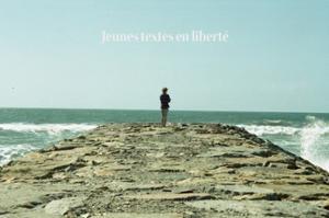JEUNES TEXTE EN LIBERTÉ #2
