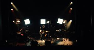 YCARE « CONTRE-JOUR TOUR »