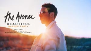 The Avener - Beautiful Release Party