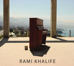 Rami Khalifé présente