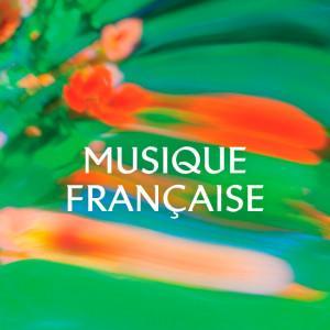 Musique française et sources d'inspiration (1870-1945) / L'Espagne / L'Orient