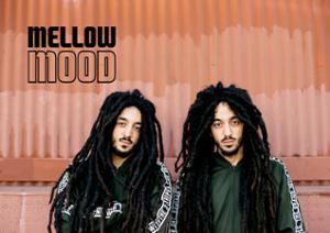 MELLOW MOOD