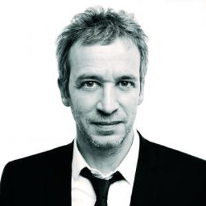 Laurent de WILDE Trio